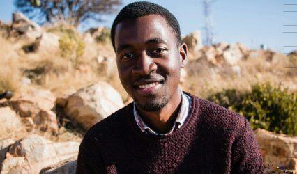 Nqaba Mntungwa
