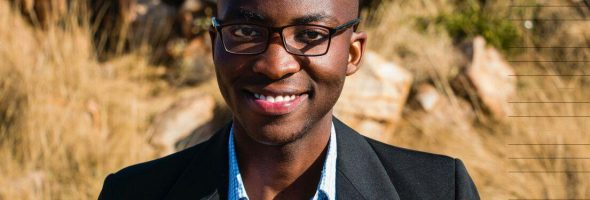 Simon Ngubeni